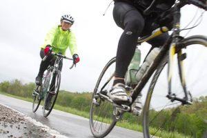 bike-race-london